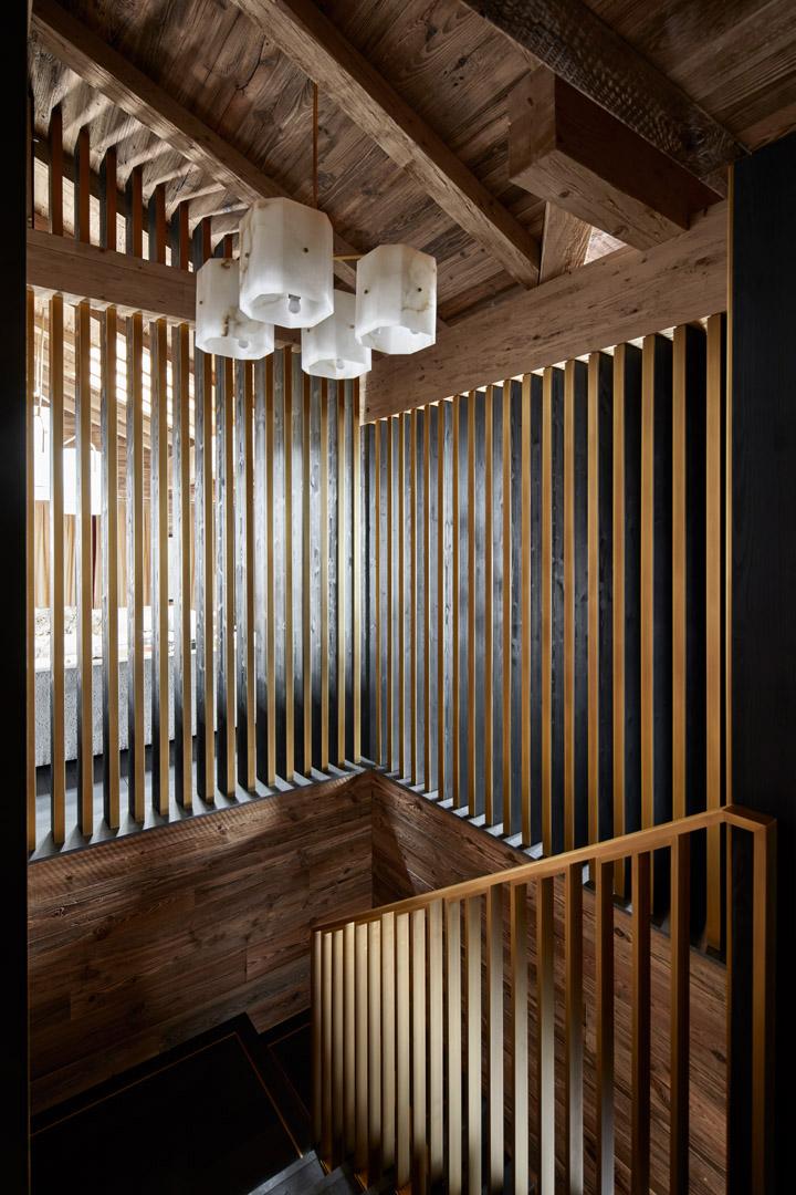 humbert et poyet francis amiand photographe. Black Bedroom Furniture Sets. Home Design Ideas