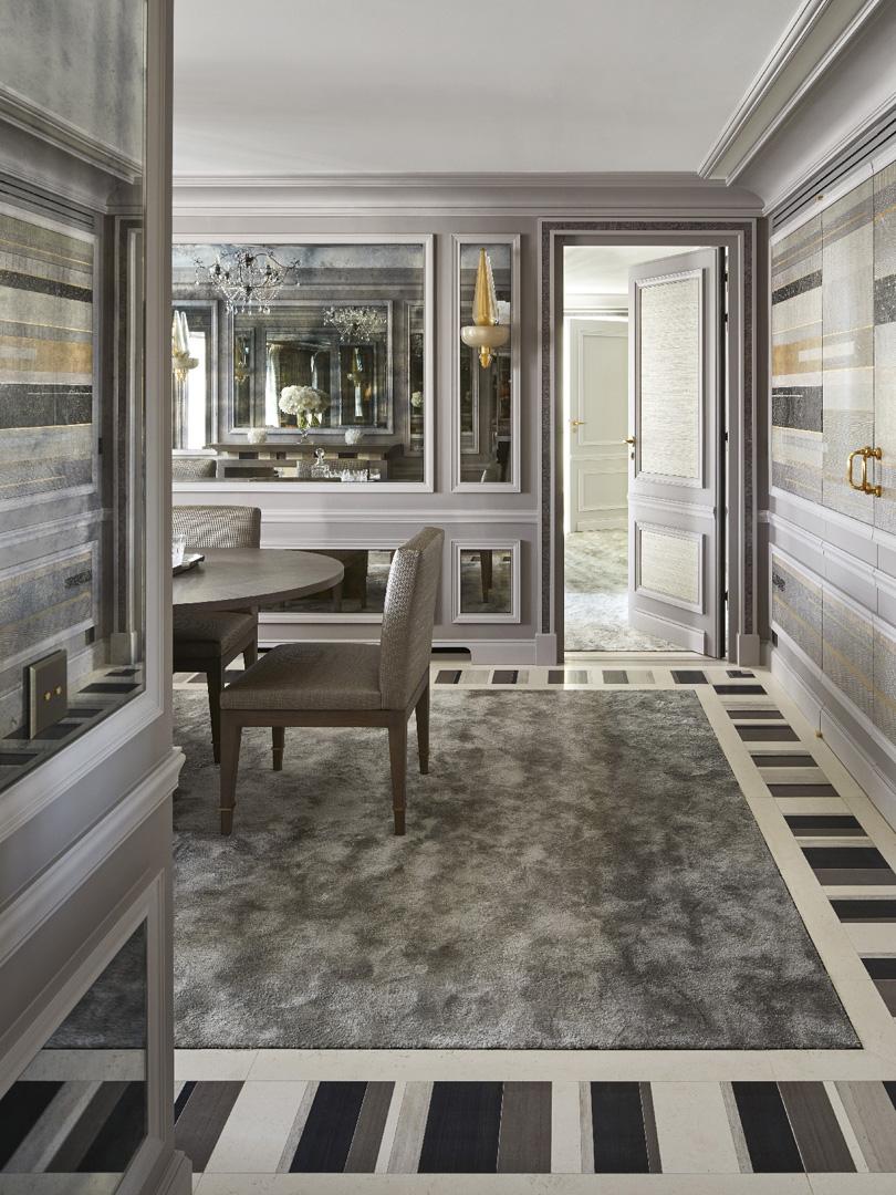 hotel_de_crillon_chambre602_fa_234
